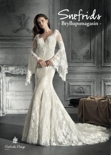 forside-bryllupsmagasin_orig